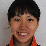 【マラソン】安藤友香はかわいいけど走り方が忍者走り?高校や出身地はどこ?
